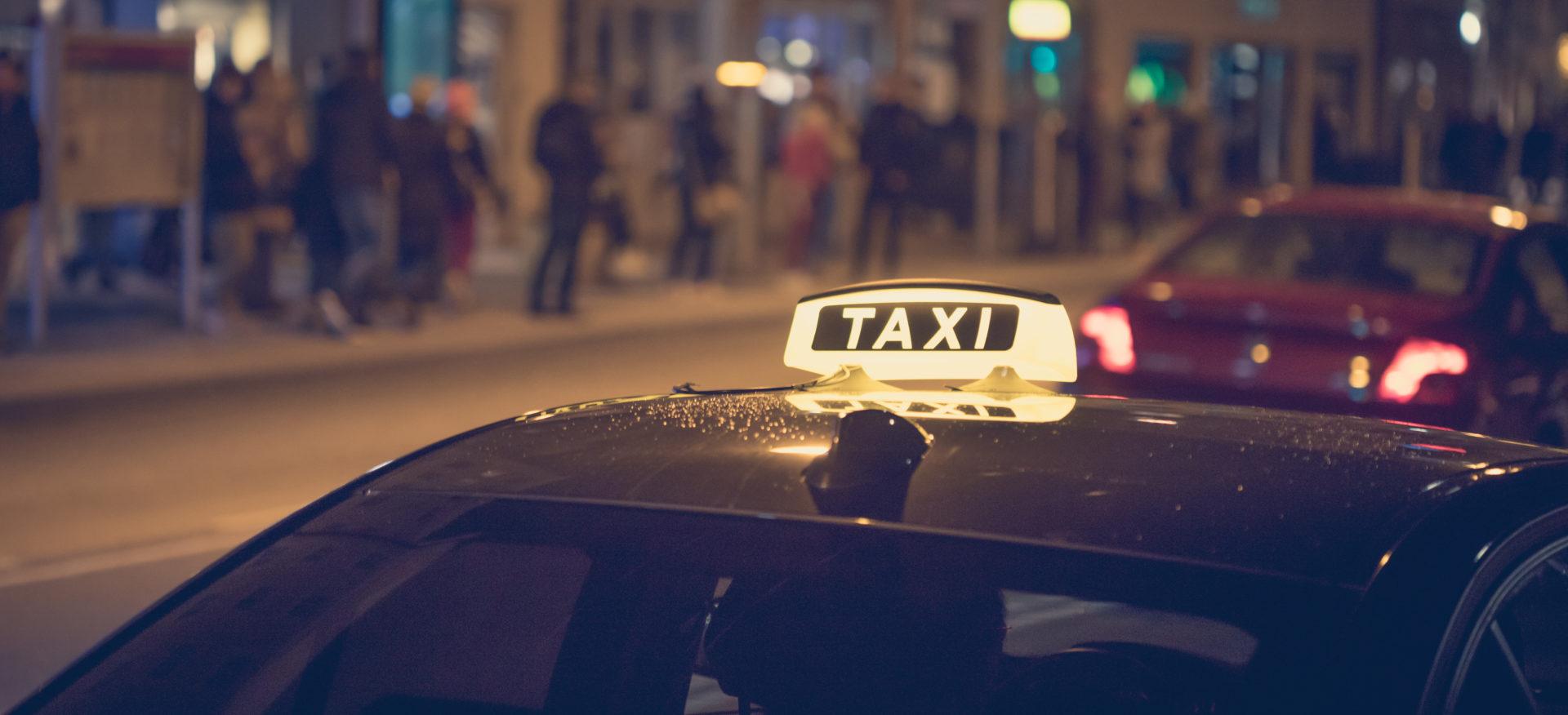 Taxi-conventionné-Finistère