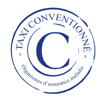 taxi-conventionne-cpam